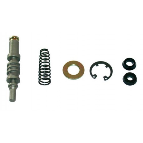 Kit-réparation-de-maitre-cylindre-frein-arrière-YZ-YZF-03-07