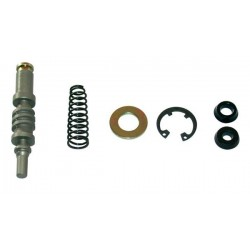 Kit réparation de maitre cylindre frein arrière YZ YZF 03-07