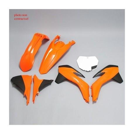 Kit-plastiques-125-SX-/-250-SXF-2013