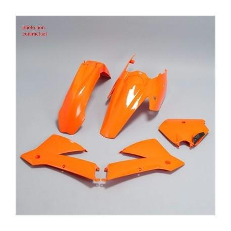 Kit-plastiques-85-SX-11/12