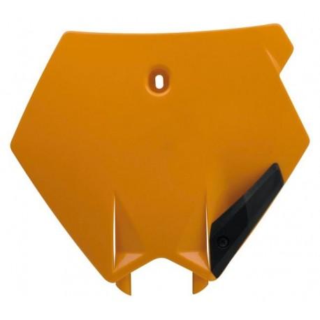 Plaque-de-numéro-250-4TPS-SXF-13