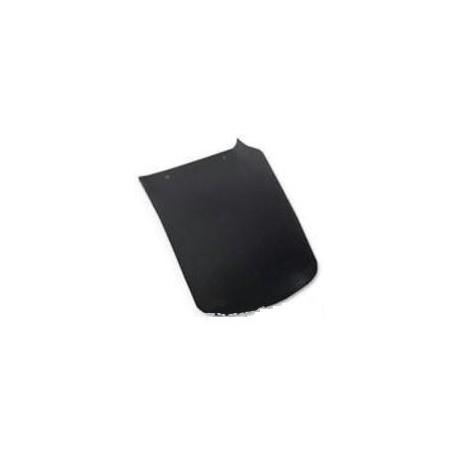 Bavette-D'amortisseur-Noire-450-EXC-12/13