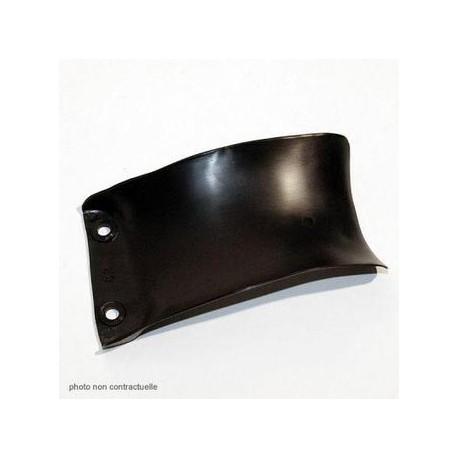 Bavette-d'amortisseur-Noire-250-RMZ-10/13