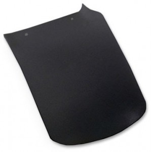Bavette-amortisseur-Noir-CRF-450-13