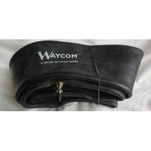 Chambre à air WAYCOM 3mm