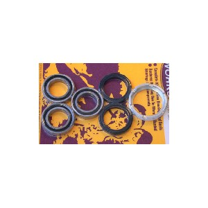 Kit-réparation-de-roue-arrière-KX-03-07,-KXF,-250-RMZ-04-05