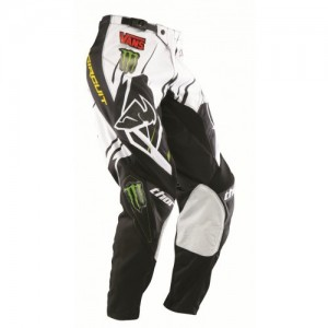 PANTALON THOR PHASE KID PRO CIRCUIT 2013