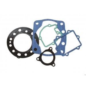Pochettes-de-joints-haut-moteur-450-520-525-SX-02-06