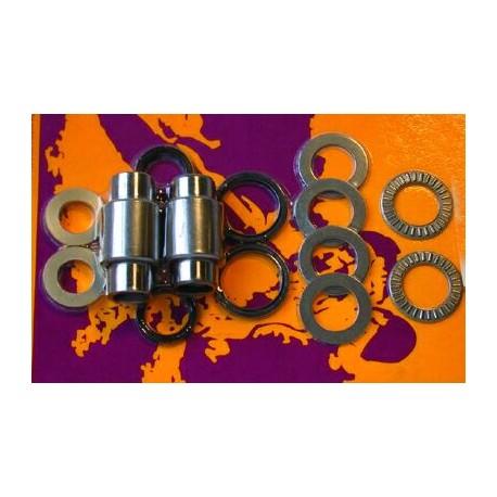 Kit-réparation-de-bras-oscillant-250-KXF-04-05,-250-RMZ-04-06