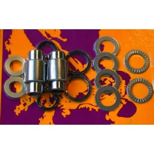 Kit-réparation-de-bras-oscillant-450-KXF-06-07