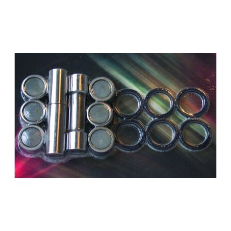 Kit-réparation-biellettes-125-250-CR-98-99