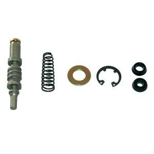 Kit-réparation-maitre-cylindre-arrière-CR-87-01,-80-85-CR-92-07