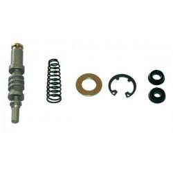 Kit réparation de maitre cylindre frein avant KX-KXF 01-07