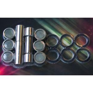 Kit-réparation-biellettes-125-250-RM-05-07