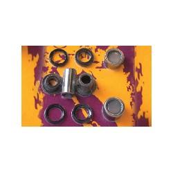 Kit réparation amortisseur 125-250 RM 02-07, 450 RMZ
