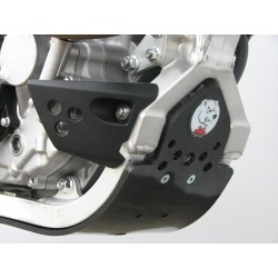 Semelle PHD 450 KXF 09/14