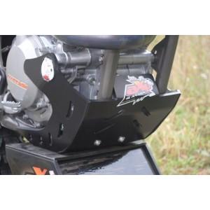 Nouveau sabot GP 450 SXF 11/12