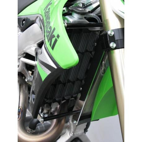 Protections-de-radiateurs-AXP-250-KXF-09/11