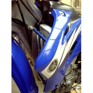 Protections-de-radiateurs-AXP-250/450YZF-09