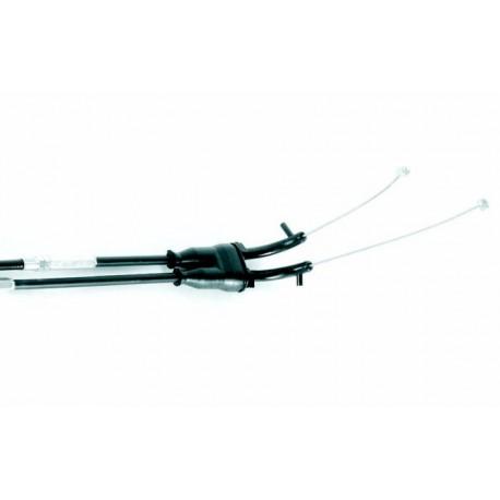 Cable-de-gaz-allé-retour-250-450-YZF-04-07