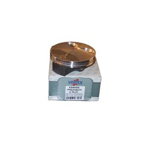 Piston-Vertex-Pro-450-CRF-04/08-95.95mm