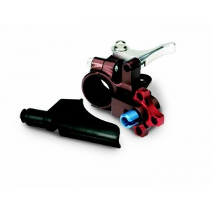 Cocotte-d'embrayage-alu-Pro-circuit-4-temps-450-RMZ