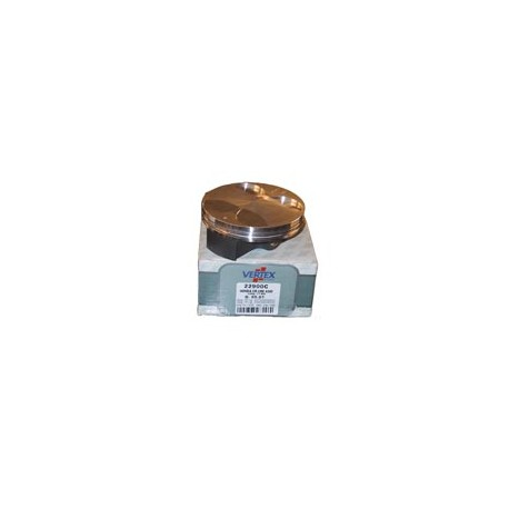 Piston-Vertex-Pro-450-RMZ-05-07-95.45mm