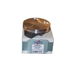 Piston Vertex Pro 450 RMZ 05-07 95.45mm
