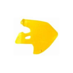 Ouies-de-radiateur-jaune-RM-96-98