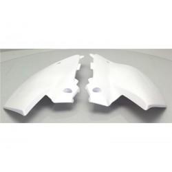 Plaques latérales 125/250 YZ 06/17