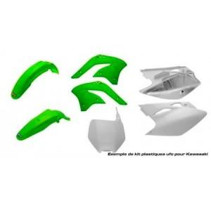 Kit plastiques 5 pieces 250 KXF 13/14