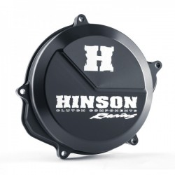 Couvercle d'embrayage Hinson 250 YZF 09-13