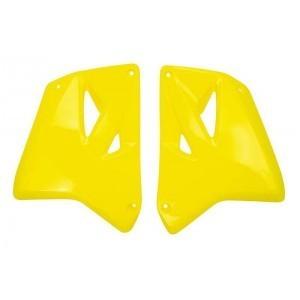 Ouies-de-radiateur-jaune-RM-01-08