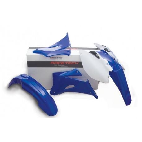 Kit-plastiques-400-YZF-98-99-couleur-origine