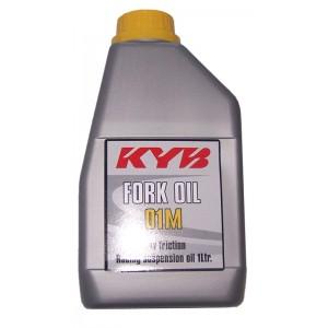 Huile-de-fourche-Kayaba-01M-1-Litre