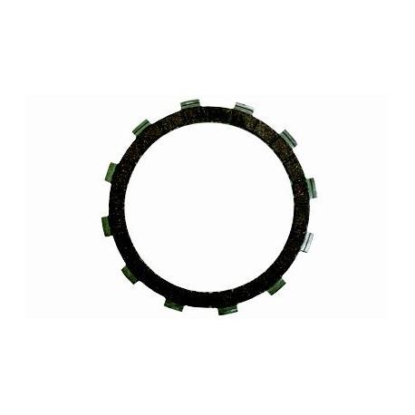 Kit-disques-garnis-450-RMZ