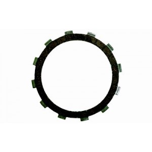 Kit-disques-garnis-125-SX