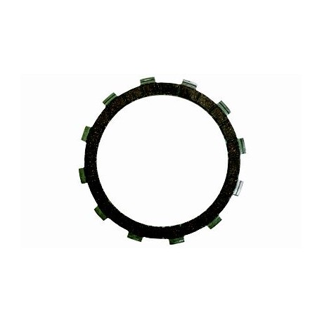 Kit-disques-garnis-125-RM-92-07-250-RMZ-04-06