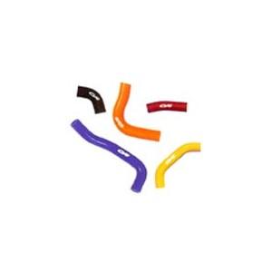 Durites-couleur-450-RMZ