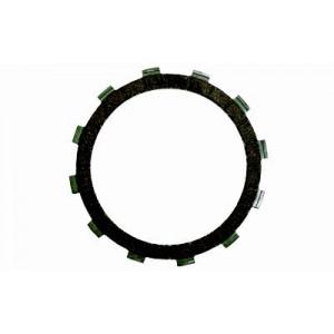 Kit-disques-garnis-450-YZF