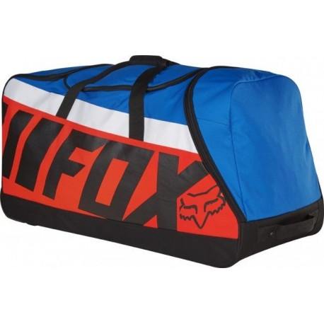 Sac de transport Fox Honda