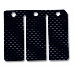 Clapet-carbone-80/85-YZ-RM--87/11
