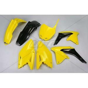 Kit plastiques 250 RM-Z 13