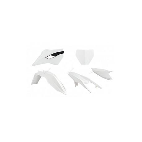 Husqvarna kit Plastique 125/250 fc- 250/350/450 tc 2014