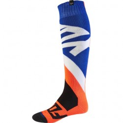 chaussettes Fox Creo Coolmax Thick Sock