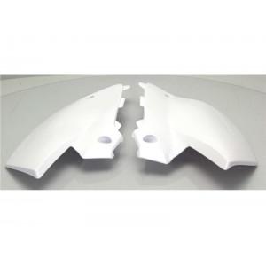 Plaques-latérales-NEW-LOOK-125/250-YZ-03/13