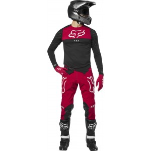 Tenue Flexair 2019