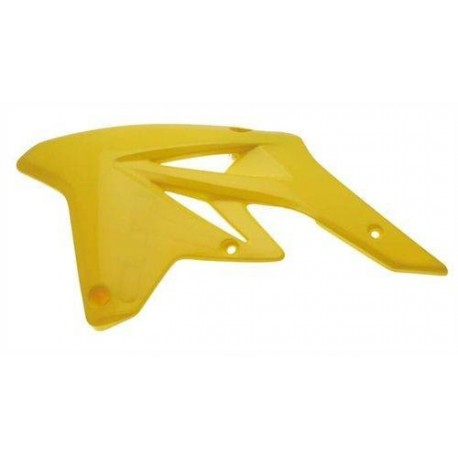 Ouies-de-radiateur-jaune-250-RMZ-07-08