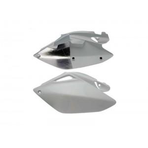Plaques-latérales--250-CRF-06-09