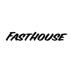 Fasthouse